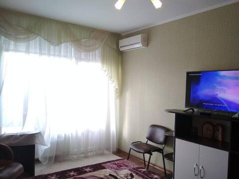 Аренда квартиры, Севастополь, Ул. Колобова - Фото 4