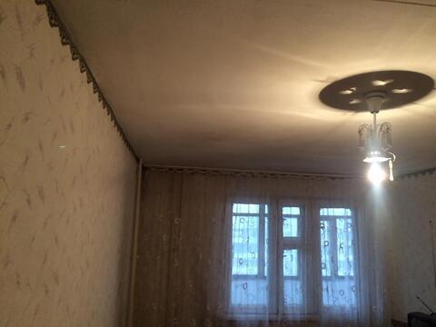 1ком квартира ул. Мусина - Фото 4