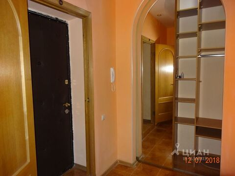 Продажа квартиры, Владимир, Улица 2-я Кольцевая - Фото 2