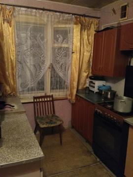 Комната в Брагино на Панина, 34 - Фото 3