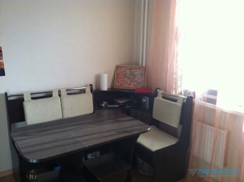 Продается 1к кв 43,5м2 в доме комфот-класса Северный пр, д.10. - Фото 3