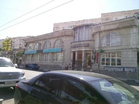 Продается помещение по пр.Героев Сталинграда - Фото 1
