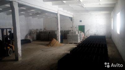 Продажа производственного помещения, Варна, Варненский район, Ул. . - Фото 1