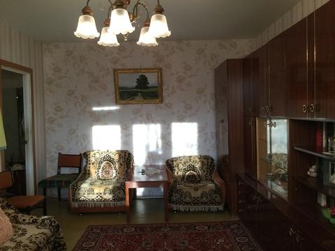 Двухкомнатную квартиру возле Молодежного - Фото 3