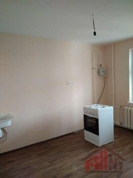 Продажа квартиры, Псков, Балтийская улица - Фото 2