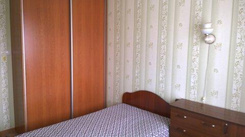 Продам 3-х комнатную распашёнку с полным ремонтом - Фото 5