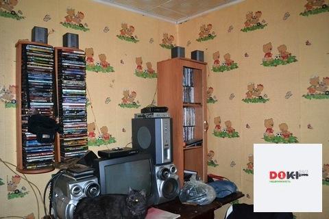 Продажа двухкомнатной квартиры в г.Егорьевск в 3 микрорайоне - Фото 5