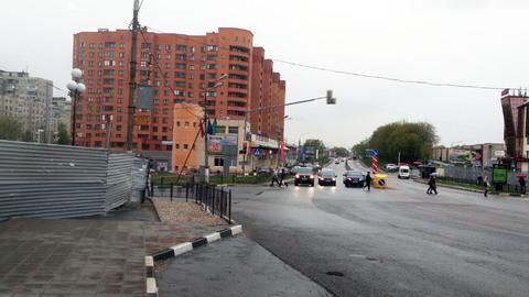 Помещение свободного назначения 68м в Жуковском - Фото 1