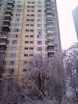Продажа квартиры, м. Выхино, Ул. Привольная - Фото 5