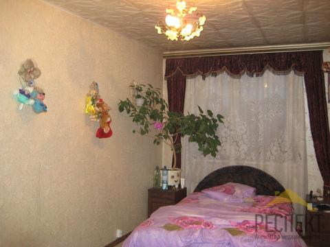 Продажа квартиры, м. Жулебино, Ул. Привольная - Фото 3