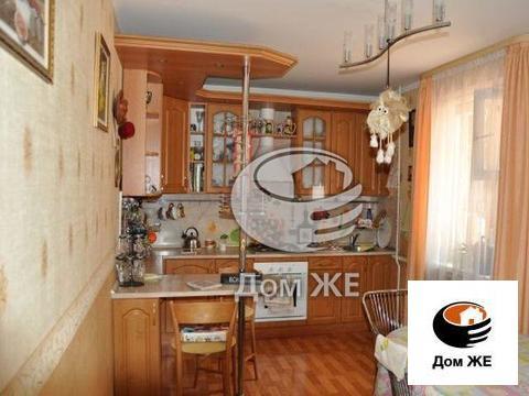 Аренда дома, Сивково, Одинцовский район - Фото 4