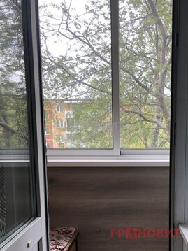Продажа квартиры, Новосибирск, Ул. Гоголя - Фото 2
