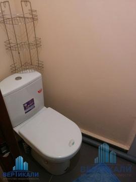 Продам мини 1 комнатную квартиру на Матросова - Фото 4