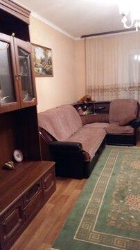 3 300 000 Руб., Квартира, Яблочкина, д.3, Купить квартиру в Челябинске по недорогой цене, ID объекта - 322574448 - Фото 1
