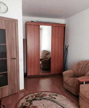 Объявление №53238374: Сдаю 1 комн. квартиру. Ялуторовск, ул. Свердлова, 43,
