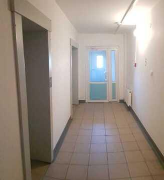 1-к квартира ул. Малахова 44 - Фото 3