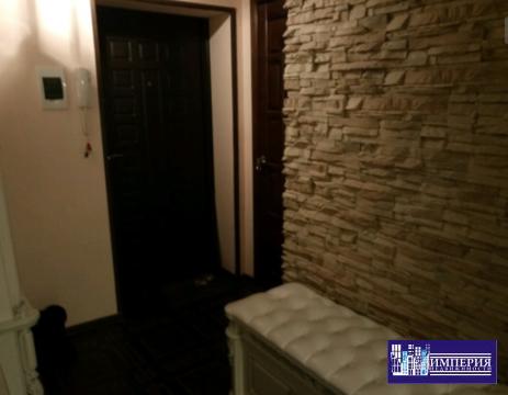 Квартира с индивидуальным отоплением - Фото 4
