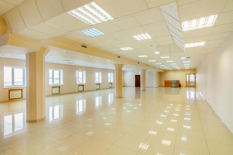 Аренда склада, 3400 кв.м, Новорижское ш, 24км - Фото 3