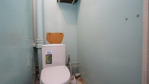 Купить двухкомнатную квартиру в Новороссийске по низкой цене. - Фото 3