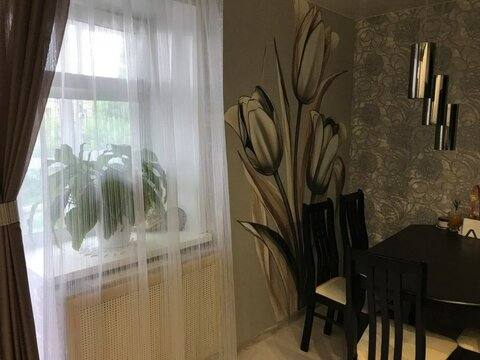 Продажа 3-комнатной квартиры, 81.8 м2, Ленина, д. 114б, к. корпус б - Фото 2