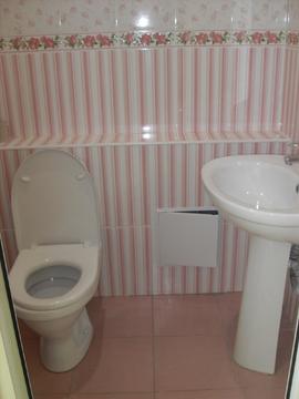 Продам нежилое помещение 197 кв.м, Брянск - Фото 3