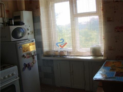 Квартира по адресу пер. Пархоменко - Фото 2
