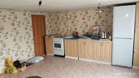 Продажа дома, Игнатьево, Благовещенский район, Ул. Новая - Фото 4