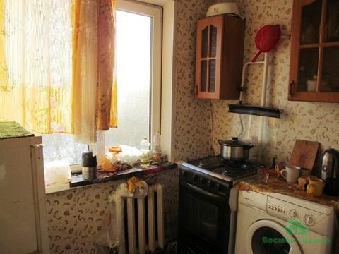 2-ком. квартира в центре города - 85 км Щелковское шоссе - Фото 1