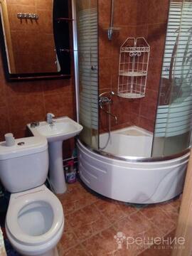 Продается квартира 31 кв.м, г. Хабаровск, ул. Панфиловцев - Фото 4