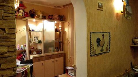 Продажа квартиры, Купить квартиру Рига, Латвия по недорогой цене, ID объекта - 314361105 - Фото 1