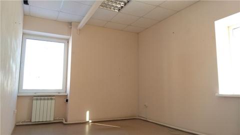 Офис 80 м2 по адресу Морской проспект 15 (ном. объекта: 126) - Фото 2