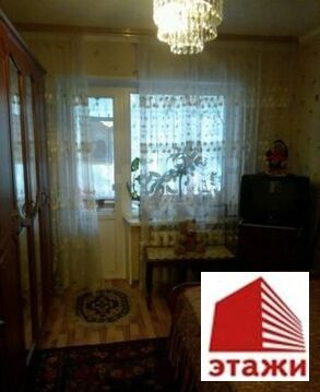 Продажа квартиры, Муром, Ул. Кленовая - Фото 3