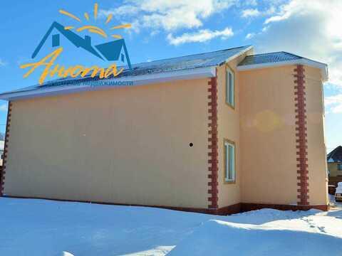 Большой уютный дом в селе Ворсино, Боровского района - Фото 5