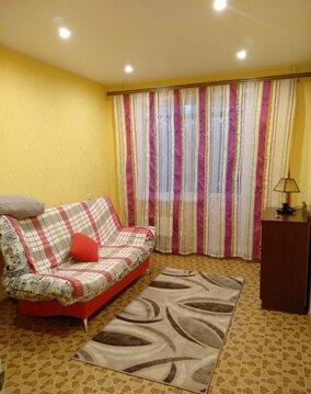 Сдается в аренду квартира г Тула, ул Бондаренко, д 29, кв 149 - Фото 4