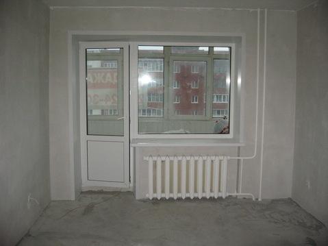 Продам 4-ком.кв. Тургенева, 25 - Фото 2