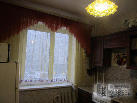 2к, ост.Новгородская - Фото 5