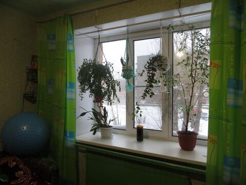 Продажа комнаты, Череповец, Ул. Пионерская - Фото 2