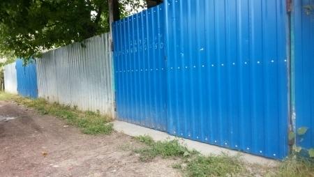 Продажа дачи, Георгиевск, Нефтекачка ул. - Фото 1