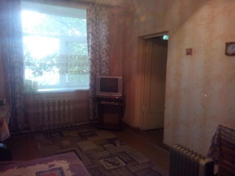 Сдаются 2 комнаты в квартире!Недорого! - Фото 3