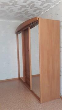 Продается 1 комн. квартира на ул. Бирюзова дом 11 - Фото 3