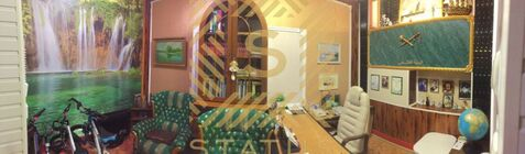 Аренда офисного помещения с мебелью - Фото 2
