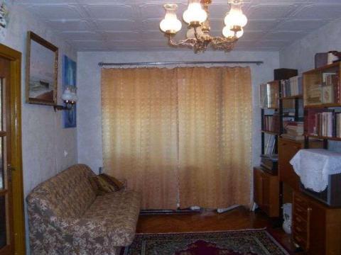 Сдается 3 комнатная квартира в Ленинском р-не (ул Чкалова) - Фото 3