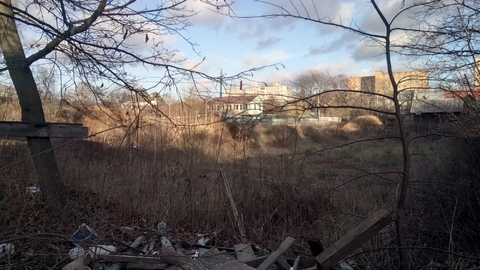 Продается земельный участок 20 соток для мжс в г.Мытищи - Фото 4