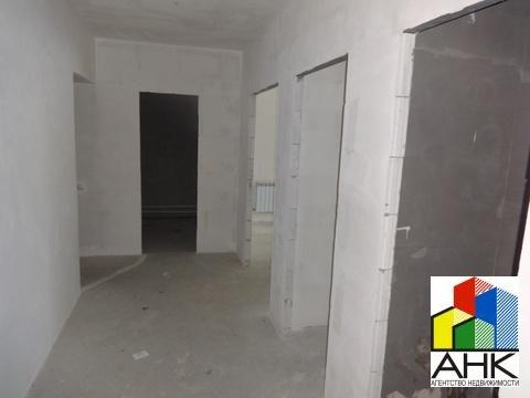 Квартира, ул. Республиканская, д.51 к.к3 - Фото 3
