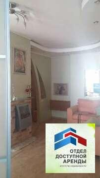 Квартира ул. Бориса Богаткова 266/1 - Фото 3