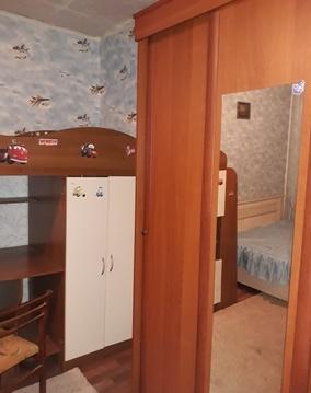 Продается квартира г Тула, ул Бондаренко, д 11 - Фото 5