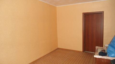 Продается 3-х комнатная квартира в г.Александров р-он црмм (ул.Лермонт - Фото 2