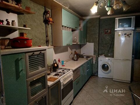 Аренда комнаты, Челябинск, Улица Липовая - Фото 1