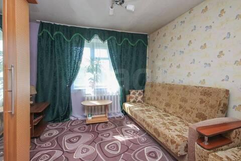 Продам 2-комн. кв. 55 кв.м. Тюмень, Ватутина - Фото 5