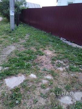 Продажа дома, Тула, Ул. Ватутина - Фото 2